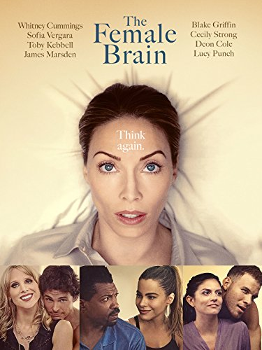(The Female Brain)