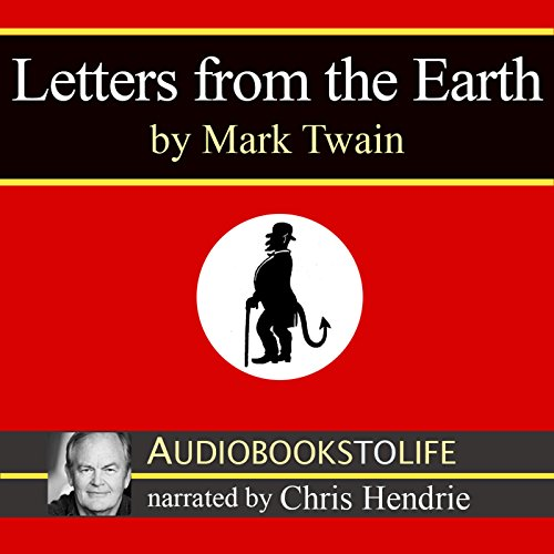 Letters from the Mother earth