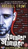 Romper Stomper - Film VIDEO