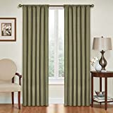 ECLIPSE Kendall Thermal Insulated Single Panel
