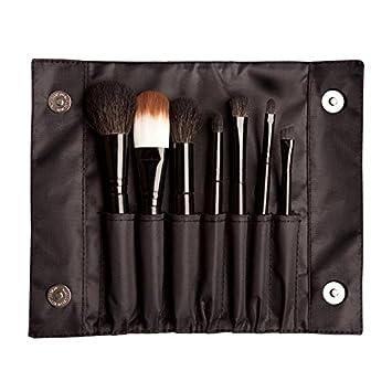 Sleek Make Up  product image 2