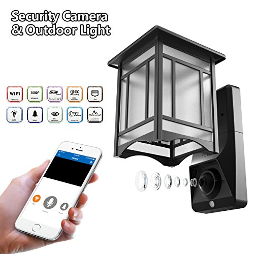Led Exterior Lighting Reviews in US - 8