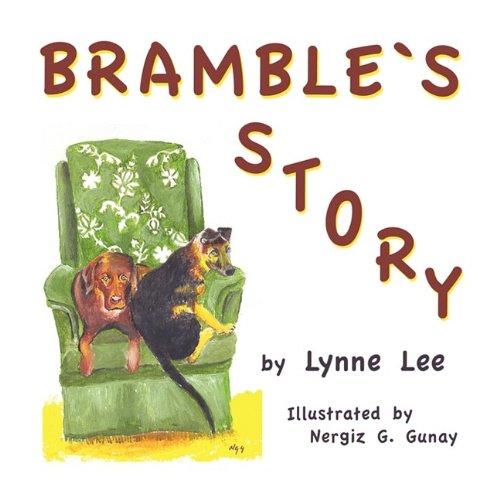 Read Online Brambles Story pdf epub