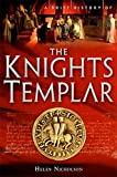 A Brief History of the Knights Templar (Brief Histories)
