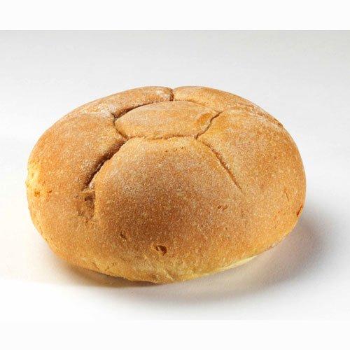 Bakery De France Brioche Rounds,2.75 ounce - 48 per case
