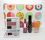 New! Clinique 2016 Fall 5-PC Makeup Gift Set - Nude, Sealed