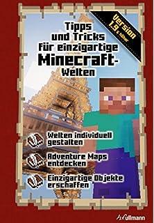 Minecraft Das Schaltkreis-handbuch Die Hohe Redstone-schule Pdf