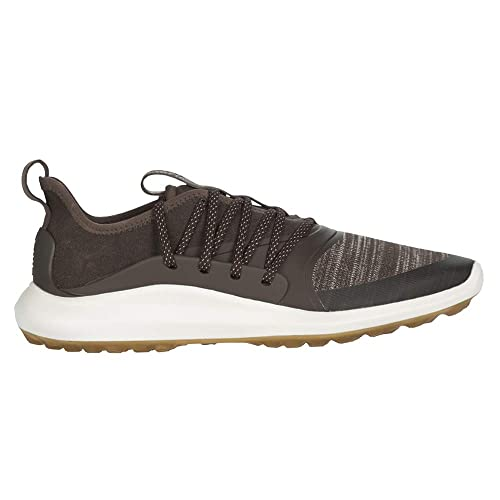 Puma Men's Ignite NXT Solelace Spikeless Golf Shoes |