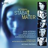 Music : Rossini: Stabat Mater
