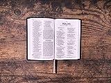 NRSV, Thinline Bible, Bonded