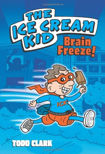 ice cream book kids - 3