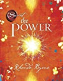 The Power by Rhonda Byrne?s