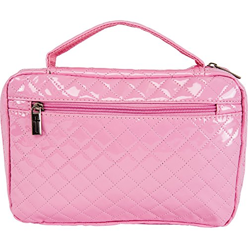 gigi-chantal-pink-bible-cover