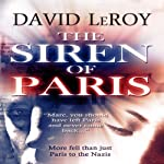 The Siren of Paris | David LeRoy