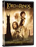 The Lord of the Rings: The Two Towers (Theatrical Version) (Sous-titres français)