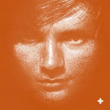 ed sheeran x album zip file download
