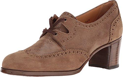 gravati-womens-wingtip-heel-brown-brown-pump