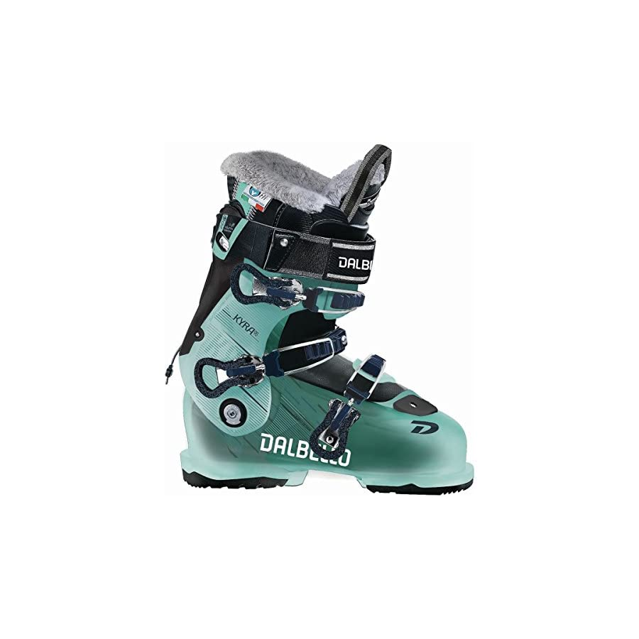 Dalbello Sports Kyra 95 I.D. Ski Boot Women's