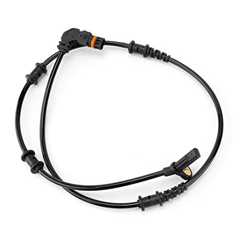 Amazon com: Fydun Front Left/Right ABS Wheel Speed Sensor