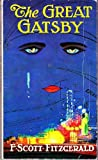 The Great Gatsby, F. Scott Fitzgerald, 068416325X