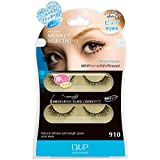 D-UP Eyelashes Deux (910)