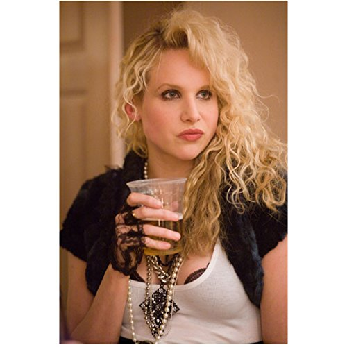 take-me-home-tonight-lucy-punch-as-shelly-holding-beer-8-x-10-inch-photo