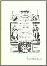 Discursos de la nobleza de España (Monografía): Amazon.es: Moreno De Vargas, Bernabe: Libros