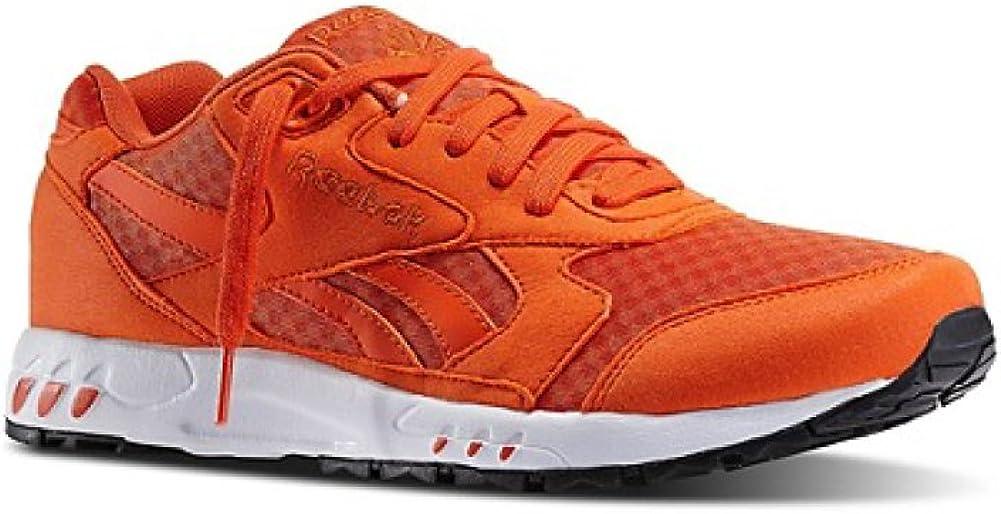 Reebok Inferno Mens Running Shoe