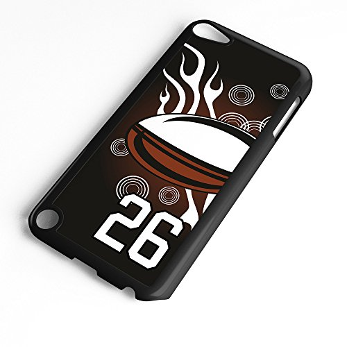 iPod Touch Case Fits Generation 5