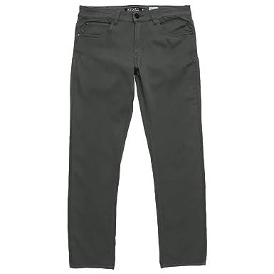 74ce7411 Amazon.com: Ezekiel Chopper Denim: Clothing