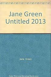 Jane Green Untitled 2013