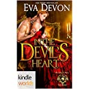 World of de Wolfe Pack: In the Devil's Heart (Kindle Worlds Novella) (Sins of the Duke Book 2)