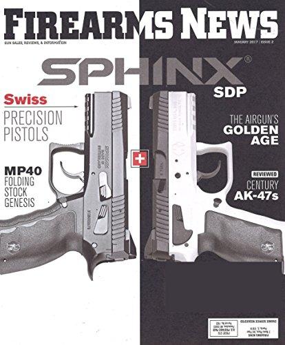 firearms-news