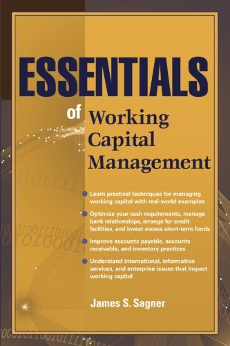 Essentials of Working Capital Management