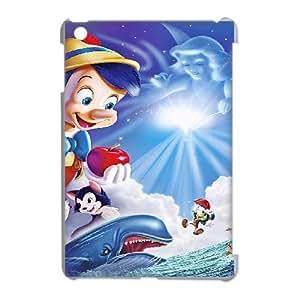 iPad Mini Phone Case Pinocchio Case Cover PP8X313713