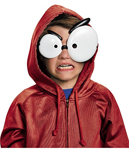 Disguise Mixel Goggles Costume
