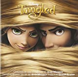 Tangled by Tangled