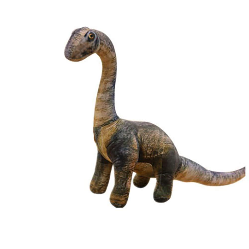 comprar barato Earthquake Dragon 105cm ANRUX Juguete de Peluche con con con Dinosaurio, Regalo para niños  compras en linea