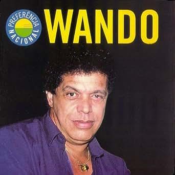 wando mp3