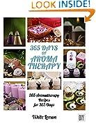 365 Days of Aromatherapy