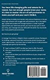 Package Your Genius: 5 Steps to Build Your Most