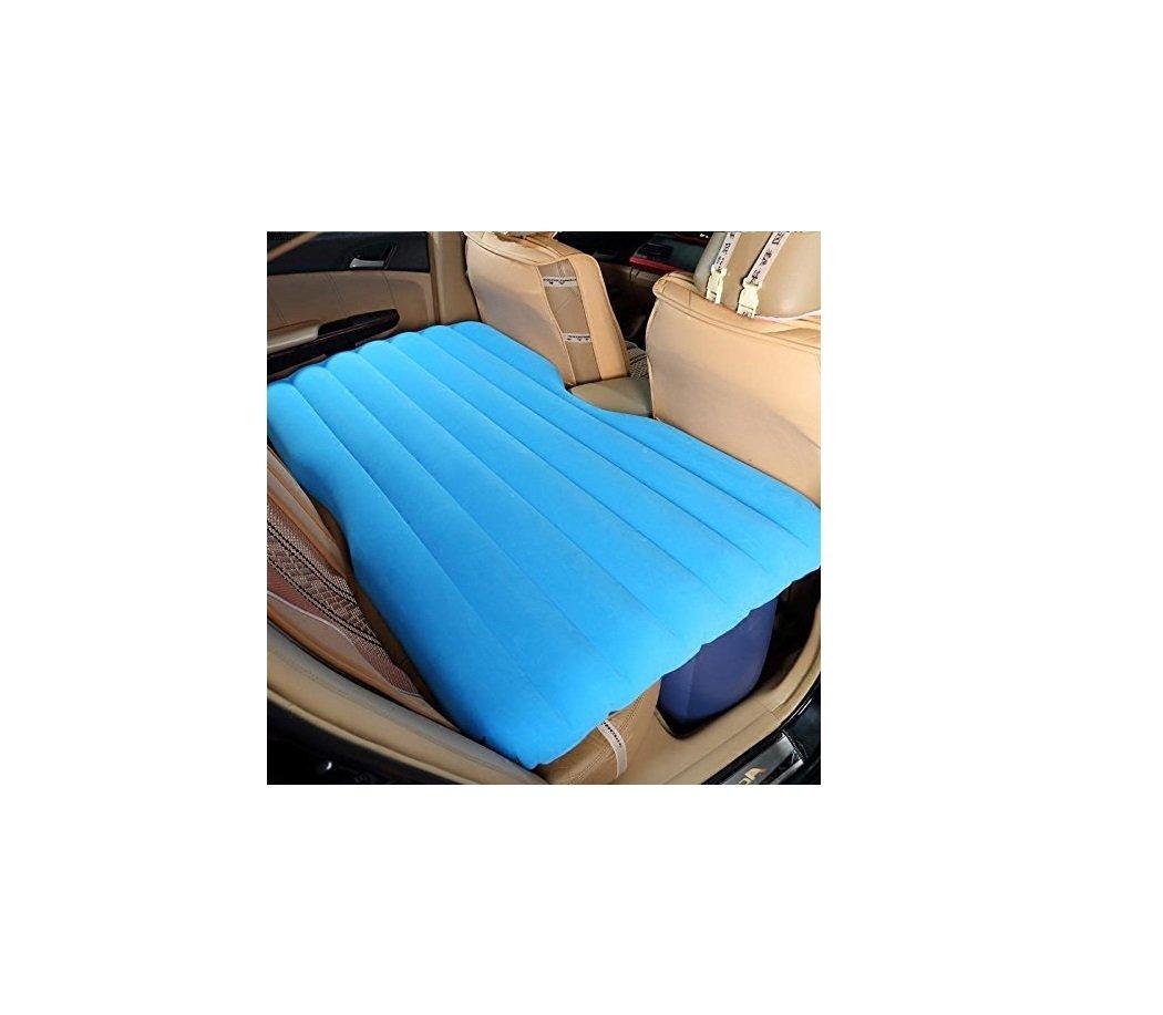 HSDMWJD Auto-/Kfz-Aufblasbares Bett/Camping-Bett Auto-Auto-SUV Auto-Auto-Reise-Auswahl