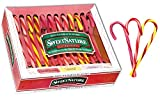 Sweet Nature Candy Canes- Fruit 12ct