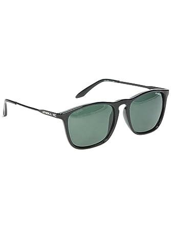 ONeill Eyewear - Gafas de sol - para hombre gris Talla única ...