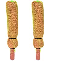 COIR GARDEN - Moss & Coir Stick for Money Plant Support, Indoor Plants, House Plants and Plant Creepers