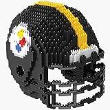 FOCO NFL Unisex 3D Brxlz - Helmet