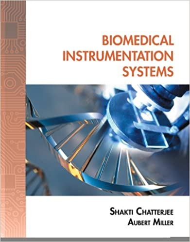 Biomedical Engineering Instrumentation Ebook