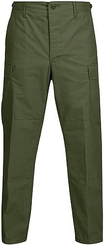 Pantaloni Regolari da Uomo Propper BDU