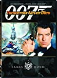 Tomorrow Never Dies