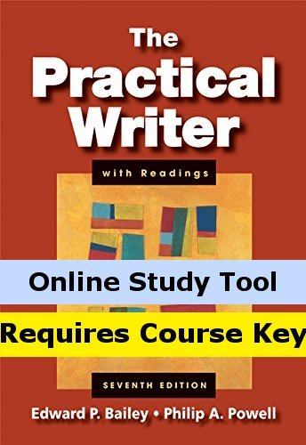english21-instant-access-code-for-composition-for-bailey-powells-the-practical-writer-with-readings